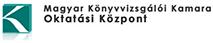 mkvkok logo